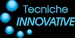 Tecniche Innovative